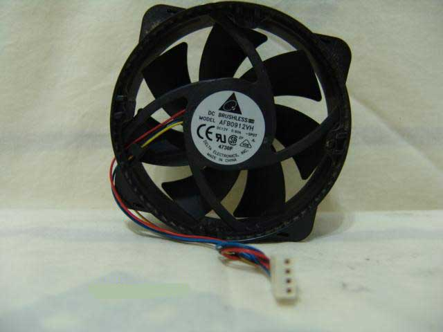 Taisol AFB0912VH case fan
