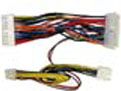 eps12, atxges, conveter, computer parts, cable, power converter, psu converter
