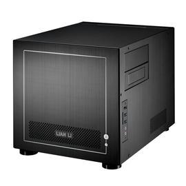 Lian-Li PC-V352B Desktop Case