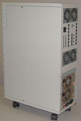 optical drives, external case,14 bay drive enclosure, external case for drives,