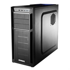 Antec Case ELEVEN HUNDRED Gamer XL-ATX Mid Tower