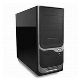 Apex Case PC-375 ATX Mid Tower