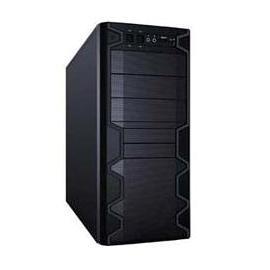 Apex Case VORTEX3620 ATX Mid Tower
