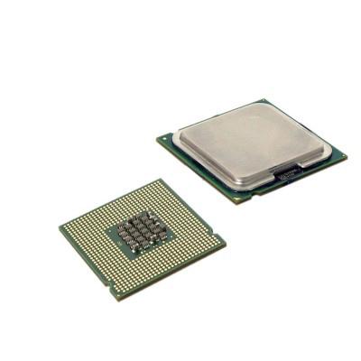 Intel, 3.00GHz, Pentium 4 531, SL8H7, 775 socket