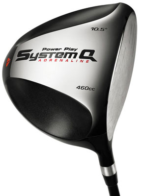 golf driver, top rated golf driver, best rated golf driver,best golf driver 2011,