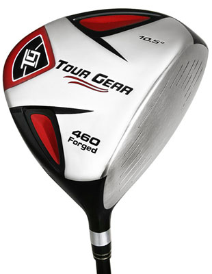 golf driver, inexpensive driver, beginners driver, best price on golf drivers,