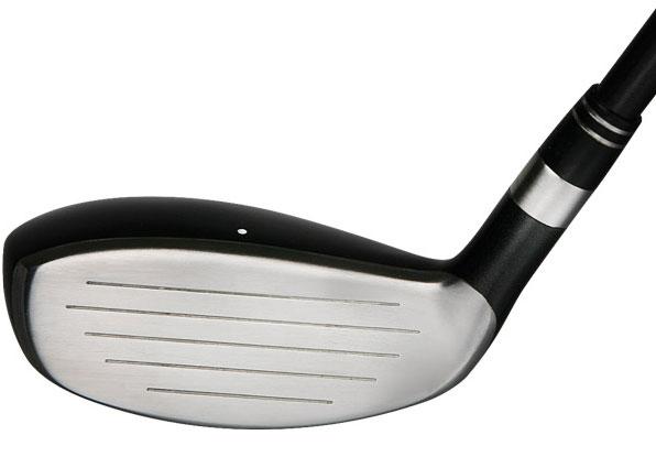 Acer XK, hybrid golf clubs, # 3 hybrid club, # 4 hybrid club, # 5 hybrid club,