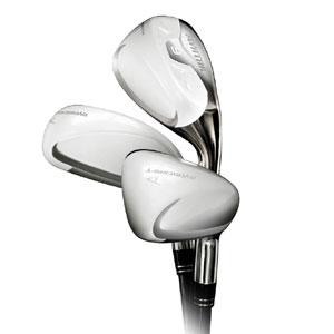 set of hybrid golf clubs, wide sole hybrid clubs, wood like hybrids, Hybrid Golf Clubs Reviews,