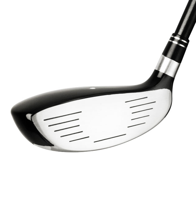 Tour Gear hybrid clubs, affordable hybrid clubs, # 3 hybrid club, # 4 hybrid club,