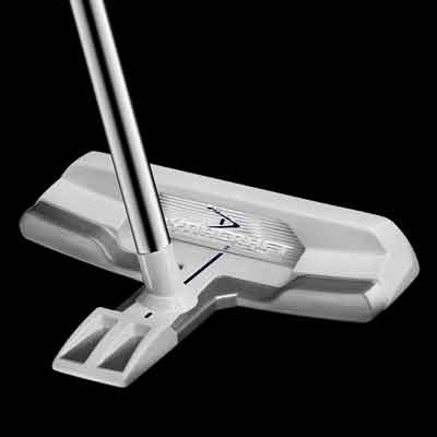Dynacraft Hindsight Putter