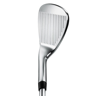 golf wedges,cnc milled wedges,Set of 3 wedges,lofts of 52, 56 and 60, set of wedges,