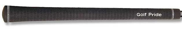 oversize grips,hybrid golf clubs,light weight steel shafts,golf hybrids,utility irons,hybrid clubs,golf,
