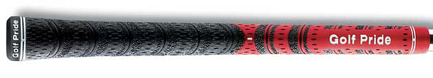 hybrid golf clubs,light weight steel shafts,golf hybrids,utility irons,hybrid clubs,golf,midsize grips,