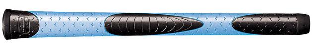 grips for smaller hands,hybrid golf clubs,light weight steel shafts,golf hybrids,utility irons,hybrid clubs,golf,undersize grips,