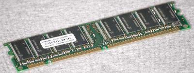 128MB_PC-133_SDRAM_DIMMS_ECC_Memory