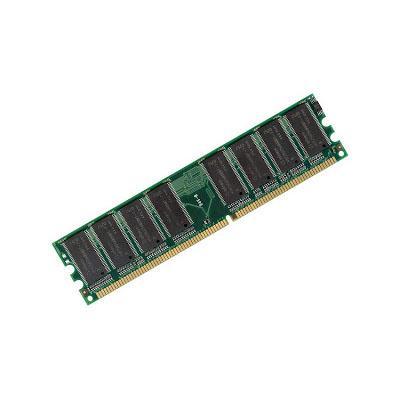 1GB_PC2100_184_pin_DDR_DIMMS_FSB266_ECC