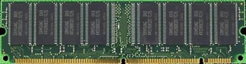 256MB PC100 SDRAM DIMM