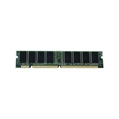 256MB_PC-133_SDRAM_DIMMS_Memory