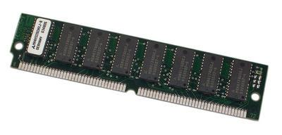 4MB_72_Pin_Non_Parity_Fast_Page