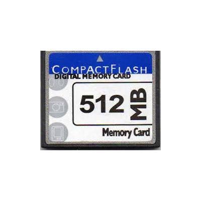512MB_Compact_Flash_Card