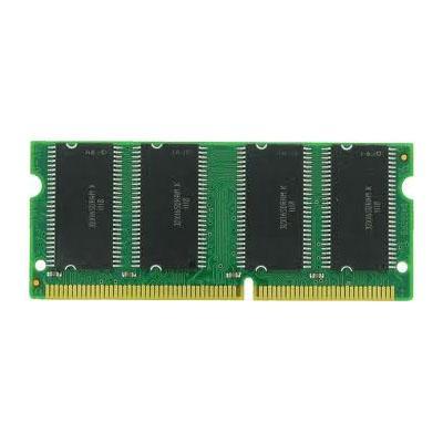 64MB_PC100_144 pin_SO_DIMM_8x64_3v
