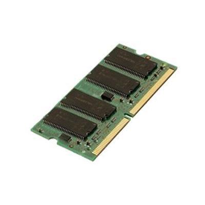 IBM_76H0294_Memory