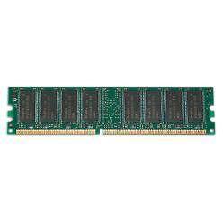 Lot_of_2_x_256MB_PC3200_184_pin_DDR_DIMMS_FSB400_Memory