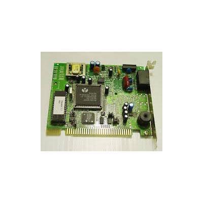 Rockwell_BitMaster_R6456_ISA_56K_modem