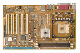 abit BD7-E motherboard, abit P4 Socket 478 motherboards, motherboards based on Intel 845D chipset