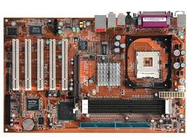 Abit BE7-S motherboard, abit P4 Socket 478 motherboards, motherboards based on Intel 845PE chipset