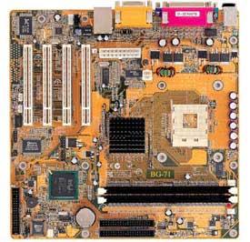 Abit BG-71 motherboard, abit P4 Socket 478 motherboards, motherboards based on via kt400 chipset