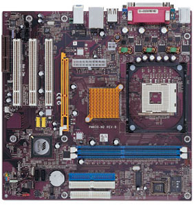 CPU Motherboard combo kit, upgrade kit, Micro-ATX, serial ata, raid, integrated,