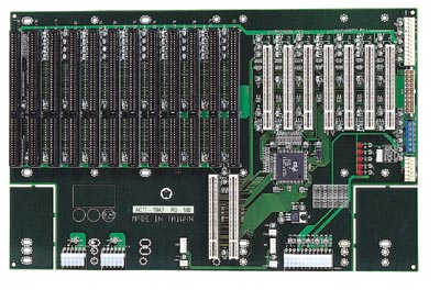 isa motherboards, cnc routers, manufacturing equipment, isa computers,suppliers of,