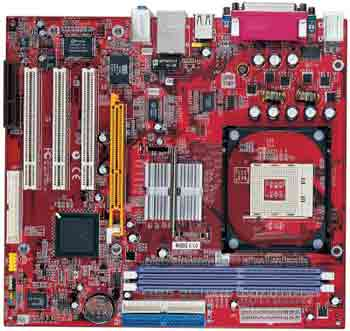 MOTHERBOARD M909G WINDOWS 7 64 DRIVER
