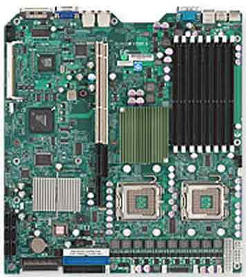 SUPERMICRO X7DBR-8 X7DBR-I WINDOWS 8 DRIVERS DOWNLOAD