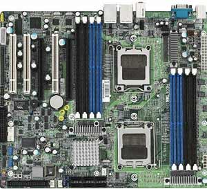 New and legacy computers and motherboards with isa slots