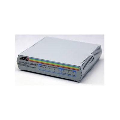 Allied Telesyn Centrecom AT-MR415T