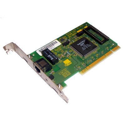 3COM_3C900-TPO_PCI