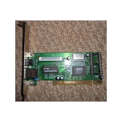 Compaq_143127-411_PCI_Ethernet_10_100