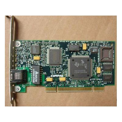 Compaq_169849-001_10_100_PCI_Network_Interface_card