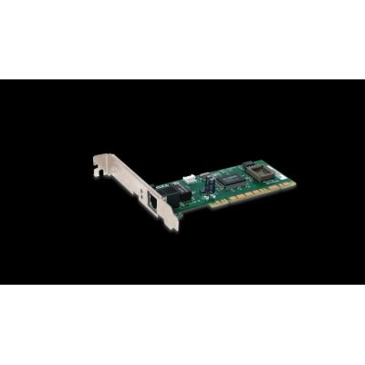 D-Link_DFE-530TX_PCI_Fast_Ethernet_10_100_Network_Card