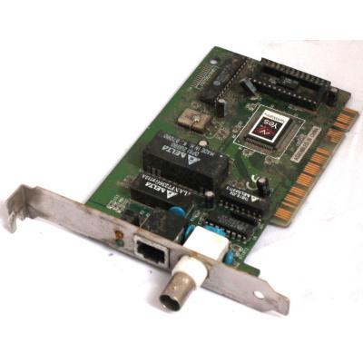 Delta_DPS12U09D_LANF7236G-9708D_Combo