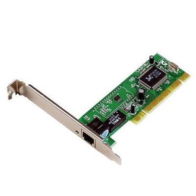 Edimax_9130TX_PCI_Network_Interface_Card