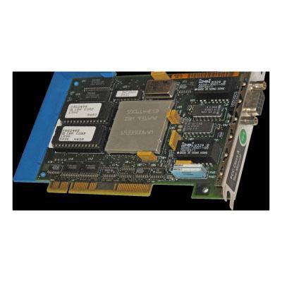 IBM_74F9415_Token_Ring_16_4_Adapter_A_MCA
