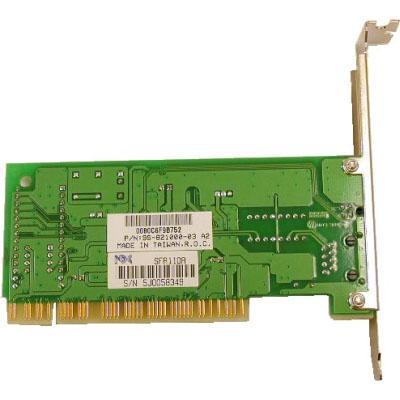 SFA110A_NDC_SFA110A_10_100_PCI_Fast_Ethernet_Adapter_9S-821000-00