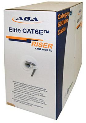AGI, CAT6, GRAY, Cable, 1000FT, Gray, Category, 6, Solid, Cable, specifications, availability, price, discounts, bargains