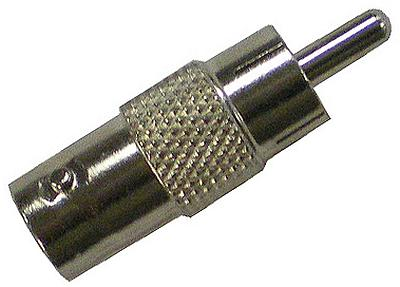 AGI, CON-RCAM-BNC, Connector, RCA, MALE, BNC, FEMALE, specifications, availability, price, discounts, bargains