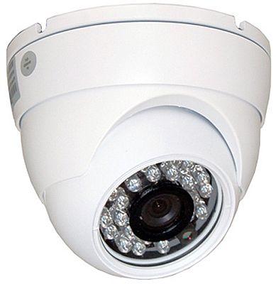 AGI DIR6-260, Eyeball Style, Grey, Dome, Camera 23IR, 1/3 Sony, 600TVL, 3.6mm, 12V(NoADP), specifications, availability, price, discounts, bargains