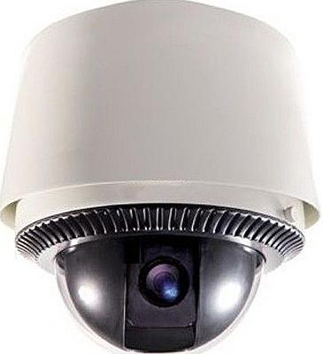 AGI, PTZ615X, 26X, Zoom, Sony, ExviewHAD, 26x, 24VAC, 480TVL, 3.5-91mm, Outdoor, housing, specifications, availability, price, discounts, bargains