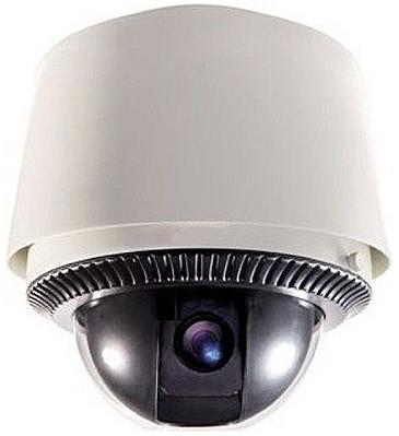 AGI, PTZ617X, 36X, Zoom, Sony, ExviewHAD, 24VAC, 480TVL, 3.4-122.4mm, Outdoor, housing, specifications, availability, price, discounts, bargains